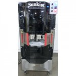 Sunkist Auto-90 Commercial Sectionizer