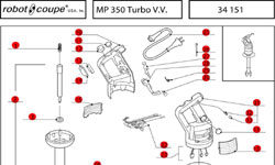 Download MP350 Turbo VV Manual