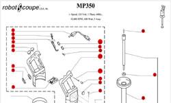 Download MP350 Manual