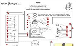 Download R10U Manual
