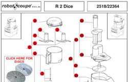 Download R2DICE Manual