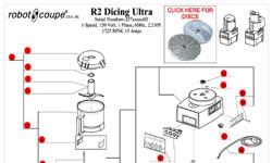 Download R2 Dicing Ultra Manual