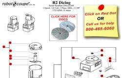 Download R2 Dicing Manual
