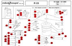 Download R23 Manual