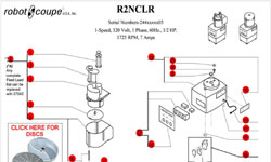 Download R2N clear Manual