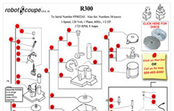 Download R300 Manual