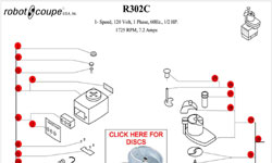 Download R302C Manual
