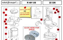 Download R401 Manual
