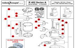 Download R402 Series A Manual