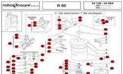 Download R60 Manual