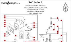 Download R6C Series A Manual