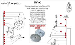 Download R6VC Manual
