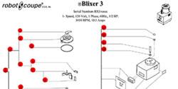 Download Blixer 3 Manual