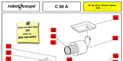 Download C 80 A Manual