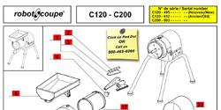 Download C200 Manual