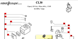 Download CL30 Manual
