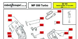 Download MP550 Turbo Manual