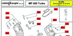 Download MP600 Turbo Manual