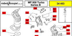 Download MP800 Turbo Series B Manual